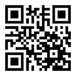 QR_Code Lenstimer