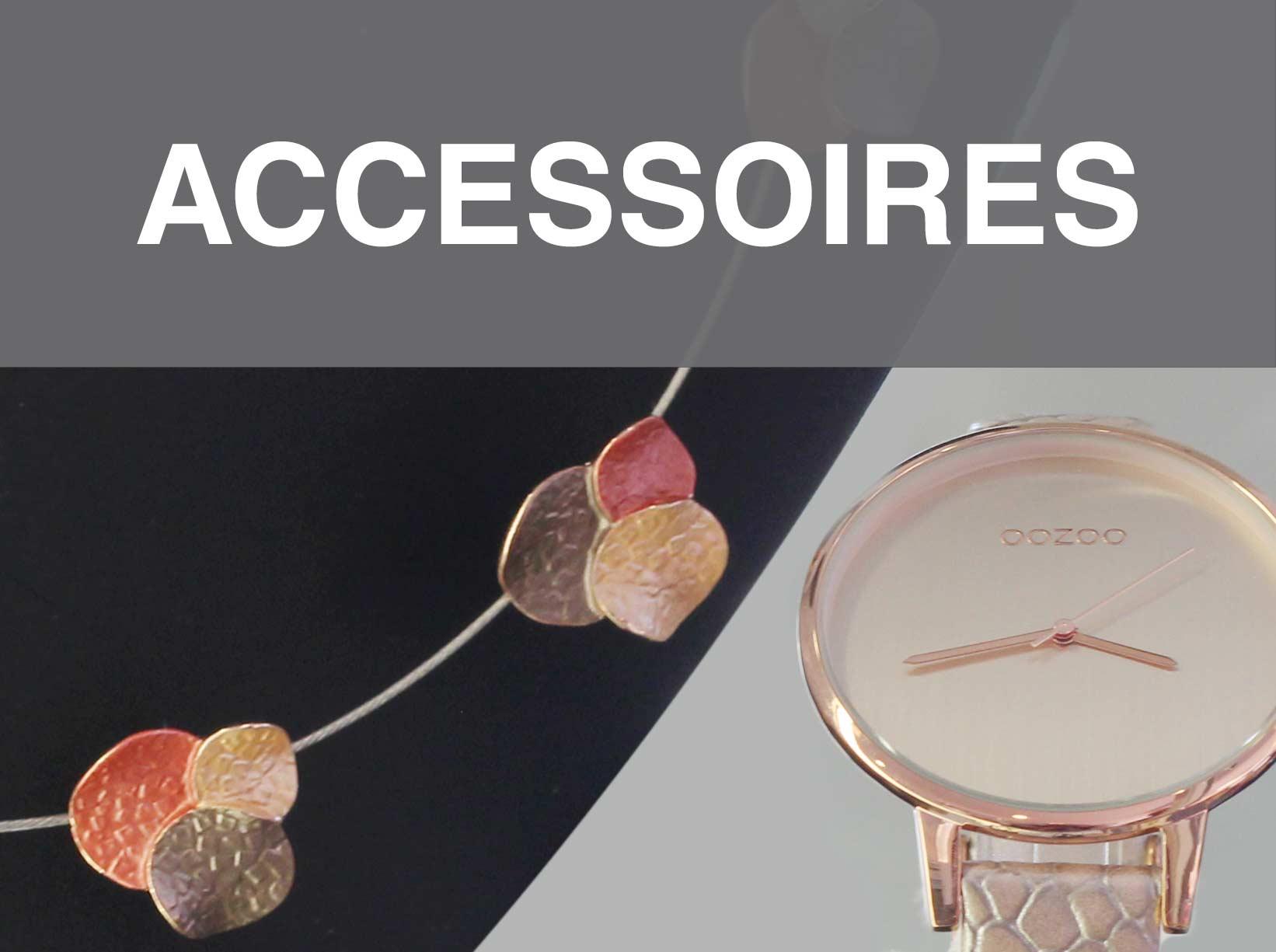 Accessoires bei Optik Lohfelden